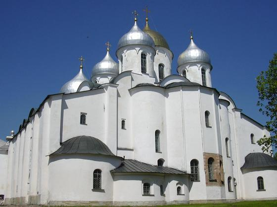 27cathedral_of_st_sophia.jpg