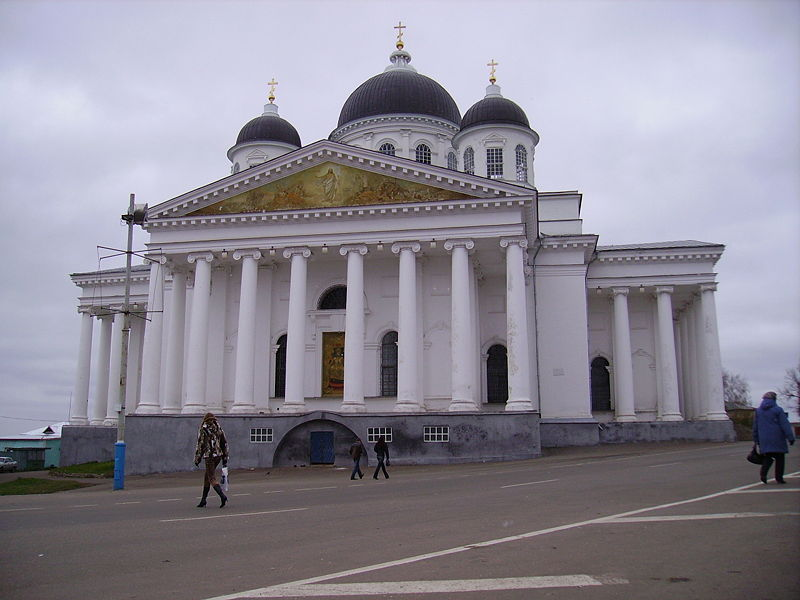 2resurrection_cathedral_arzamas.jpg